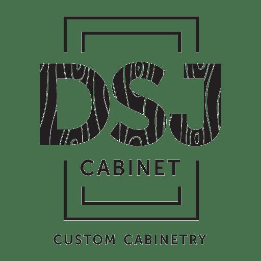 DSJ Cabinet